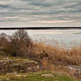 Lacul Durankulak