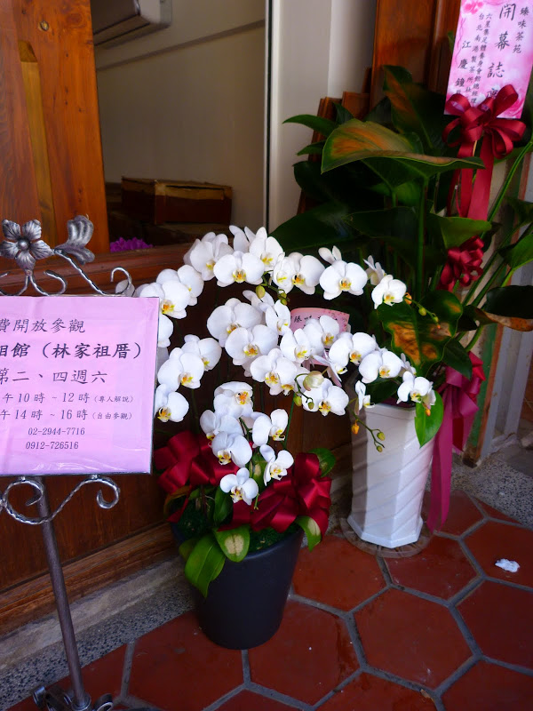 Taipei Dadaocheng. Lin Liu - P1230541.JPG