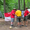 2014 Firelands Summer Camp - IMG_0570.JPG
