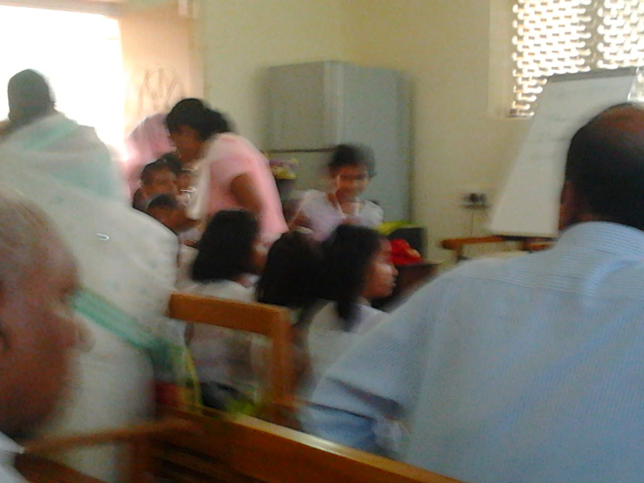 Sunday School Annual Day on April 1, 2012 - Photo0171.jpg