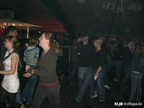 Erntedankfest 2007 - CIMG3311-kl.JPG
