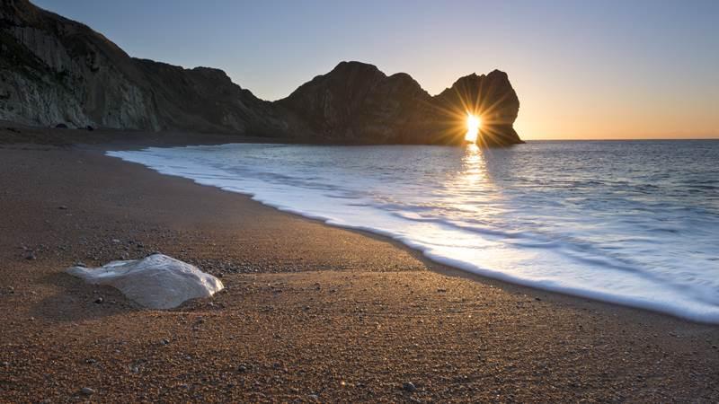 Như Cát Bãi Biển