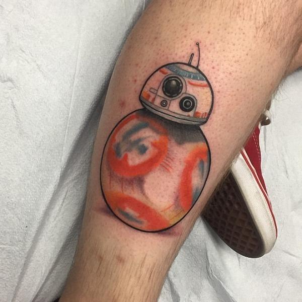 este_vir-a-ser-lançado_droid_tatuagem