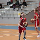 basket 095.jpg