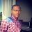 Vusimuzi Maphumulo's profile photo