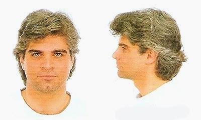 cat toc nam nang cao cac yeu to trong tk toc nam 2 Cắt tóc nam nâng cao: Các yếu tố trong thiết kế tóc nam