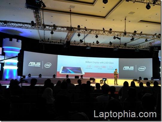 Hasil Foto Kamera Xiaomi Redmi 3S