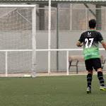 Móstoles 3 - 2 Moratalaz  (51).JPG