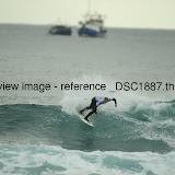_DSC1887.thumb.jpg