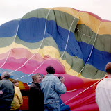 supportersvereniging 1999-ballonnen-135_resize.JPG