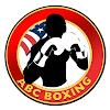 ABC Boxing