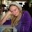 Anya Oskolkova's profile photo