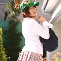 [DGC] No.693 - Ryoko Tanaka 田中涼子 (100p) 47.jpg