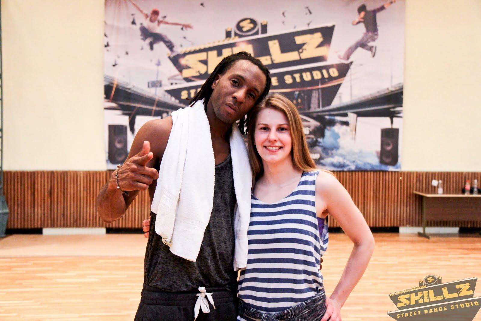 Dancehall workshop with Camron One Shot - IMG_8059.jpg