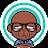 Steven Ekeh avatar image