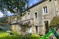 Maison 7 pièces 196m² La Roche-Derrien