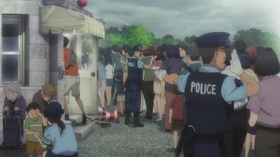 GATE-1-041.JPG