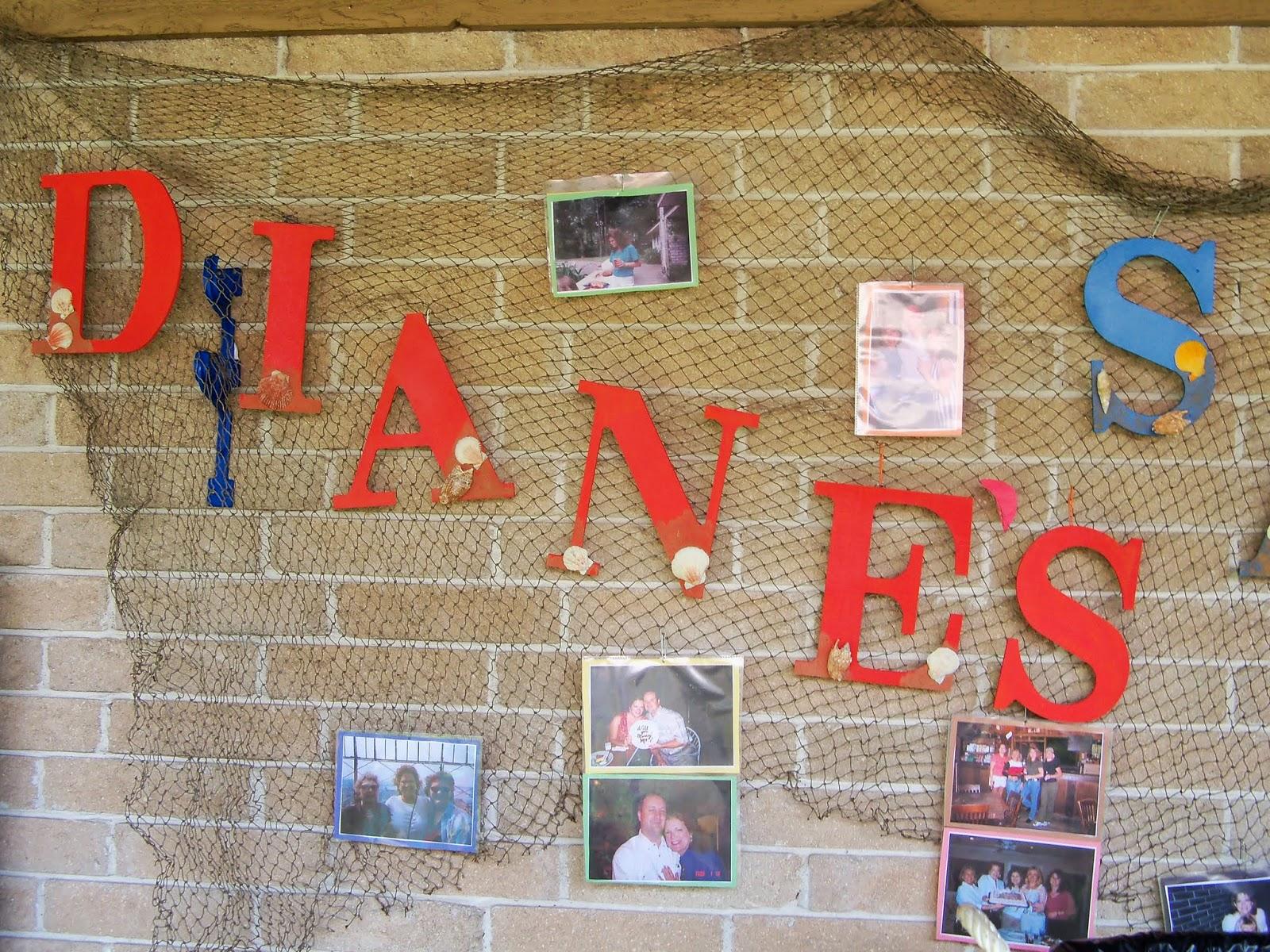 Dianes 50th Birthday - 116_3065.JPG