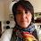 Anna Corredera Martinez's profile photo