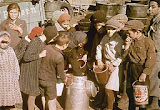 Olocausto - 19390008000105.jpg
