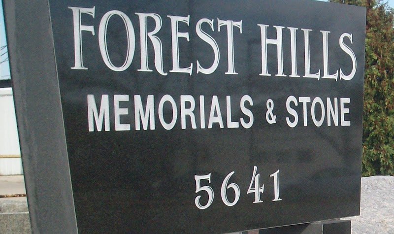 OUR LOCATIONS - Forest%2BHills-Exterior.JPG