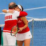 Belinda Bencic - 2016 Fed Cup -DSC_1466-2.jpg