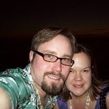 HawaiiDay3