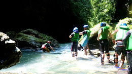 green canyon madasari 10-12 april 2015 pentax  45