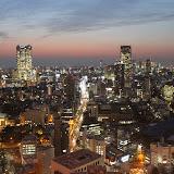 2014 Japan - Dag 3 - marjolein-IMG_0507-0321.JPG