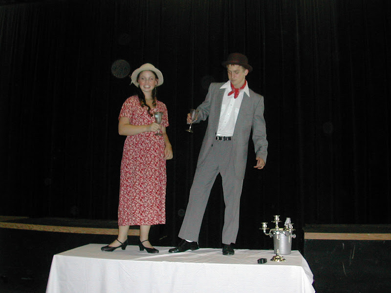 2003Me&MyGirl - ShowStoppers2%2B160.jpg