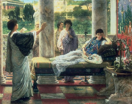 catullus-reading-his-poems-sir-lawrence-alma-tadema