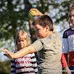 Kevadpäevaliste spordipäev www.kundalinnaklubi.ee 012.jpg