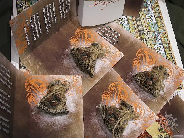 Поздравительные открытки на День защитника Отечества