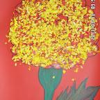 Marigold Activity SR.KG 2012-13