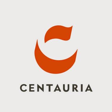 Centauria Libri