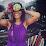 Sarah Woodhouse's profile photo