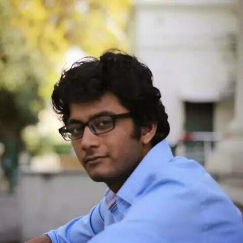Sonesh Jain