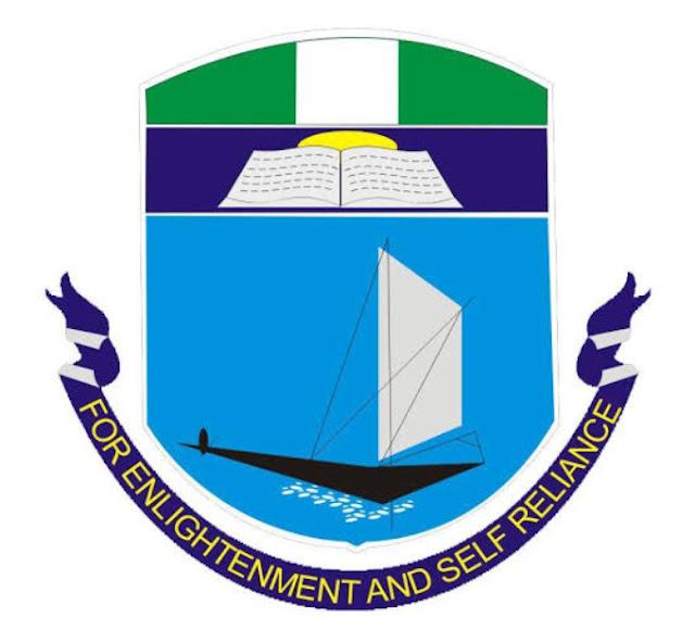 UNIPORT Pre-Degree Admission Form