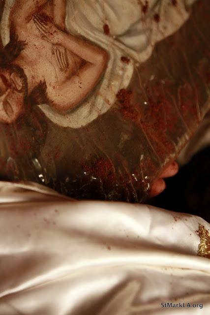 Feast of the Resurrection 2012 - _MG_1200.JPG