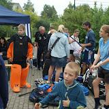 Hockey-Sommerfest 2012 - DSC00313.jpg