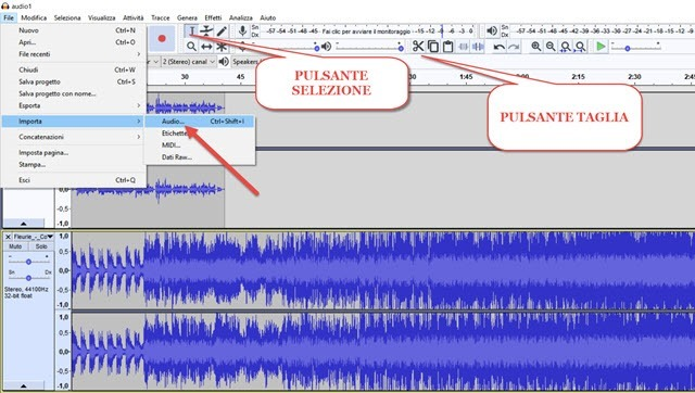 importazione-file-audio