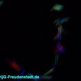 ZL2012Geisterpfad - Geisterpfad%2B%252843%2529.JPG
