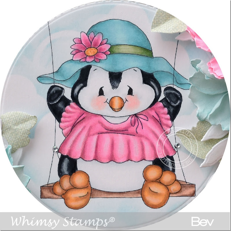 bev-rochester-whimsy-penguin-swings3