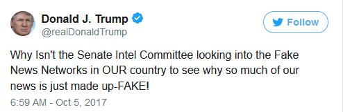 [fake+news%5B3%5D]