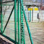Откатные ворота (18).jpg