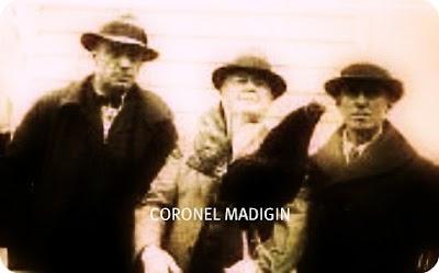 coronel madigin.jpg