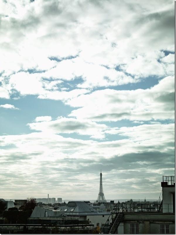 loft-stile-industriale-francese-pareti-vetrate-11