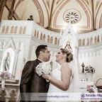 0522-Juliana e Luciano - Thiago.jpg
