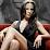 Nadou Bella's profile photo