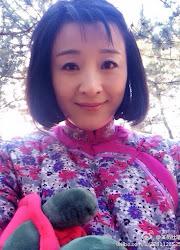 Du Jun China Actor